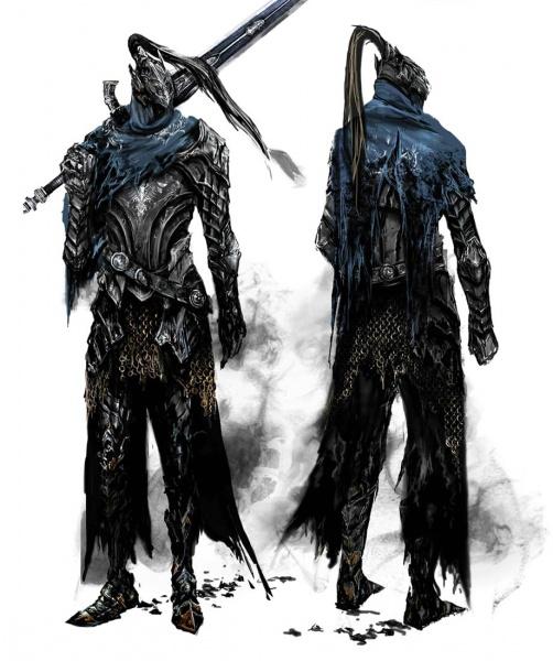 Azure Raider's Vault Project_dark_conceptart_SjF8X
