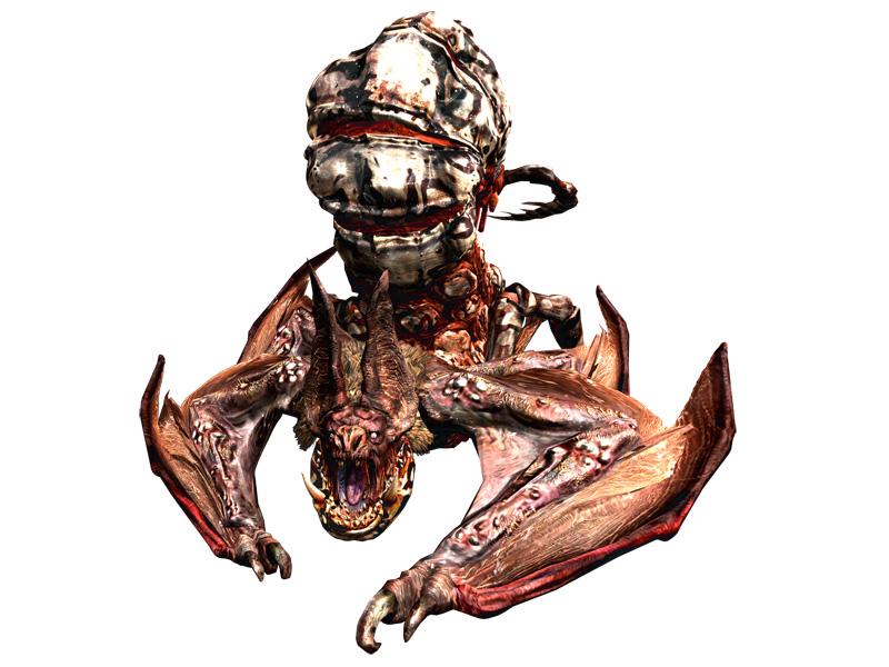 http://i.neoseeker.com/ca/resident_evil_5_conceptart_34B9b.jpg