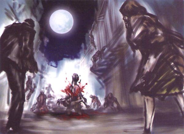 The Art of Resident Evil 5 Resident_evil_5_conceptart_ony9X