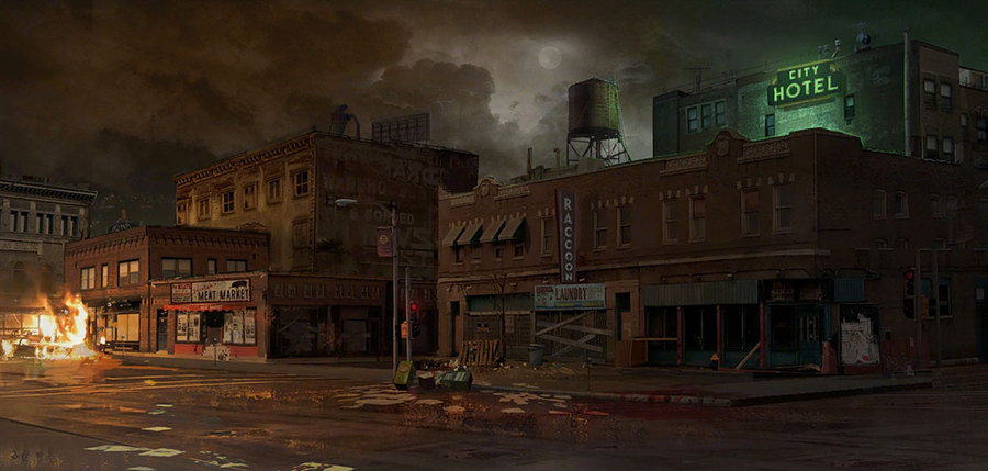 resident_evil_operation_raccoon_city_con