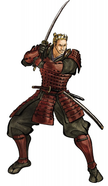 Samurai Samurai_shodown_sen_conceptart_Hi8gd