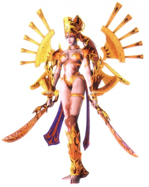 Shadow Hearts From The New World Shadow Hearts From The New