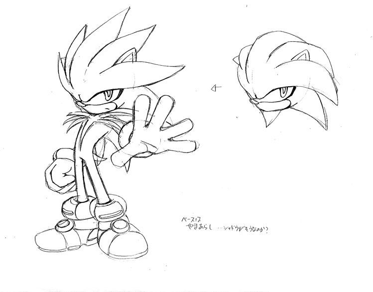 Sonic Concept Art Sonic_the_hedgehog_conceptart_FMkGL