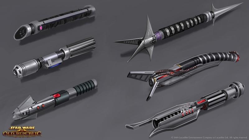 star_wars_the_old_republic_conceptart_4AMRG.jpg