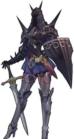 tactics ogre how to get lord class
