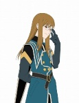 Jade Curtis (Tales of the Abyss)