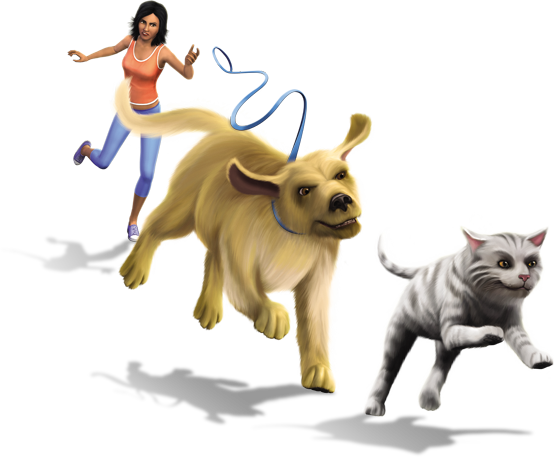 the_sims_3_pets_conceptart_V7eyd.png