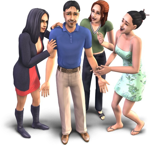 Sims Life Stories Cheats Pc