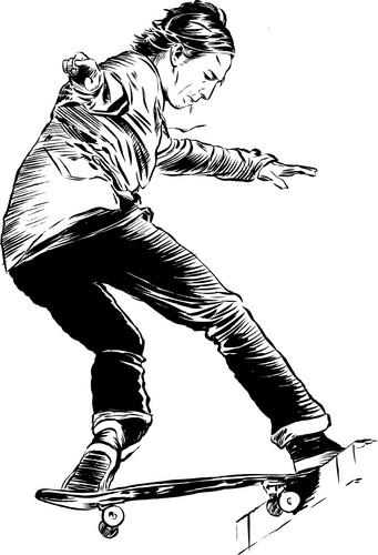 tony_hawks_pro_skater_hd_conceptart_VS0h