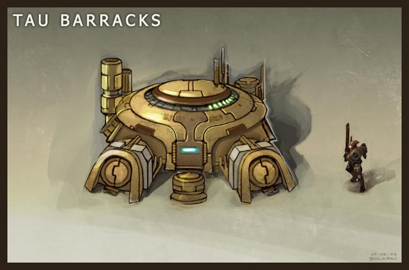 Set de Edificios TAU (Warhammer 40K) Warhammer_40k_dawn_dark_crusade_conceptart_3BLd4