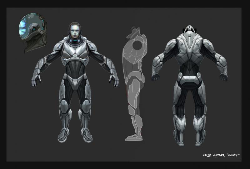 Xcom Enemy Unknown Plus Concept Art Neoseeker