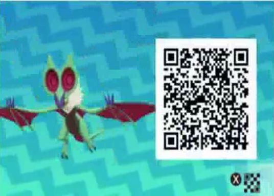 pokemon breeding calculator sun and moon