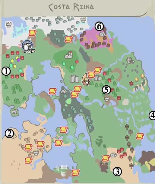 Pit People: How to find all five secret areas - Neoseeker on second world map, 9gag map, surreal map, shout map, montreal tunnel map, whimsyshire map, carpathian fangs map, my story map, jea map, myanmar's map, invisible map, spica map, unidentified map, obscure map, hitler's map, secant map, shadowy forest map, credo map, aoa map, u.s. immigration map,