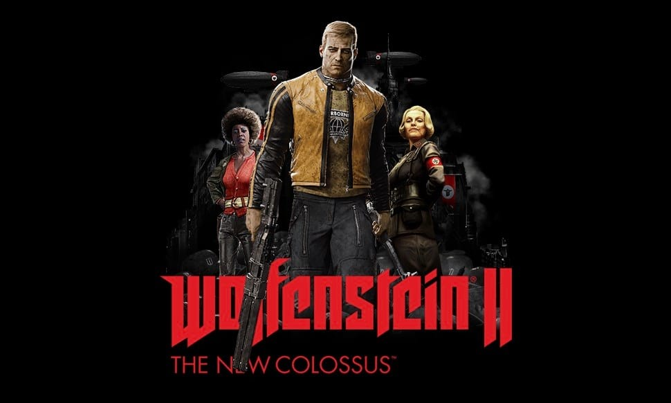 Wolfenstein 2 Subway Map.Chapter 02 Manhattan Wolfenstein Ii The New Colossus Walkthrough