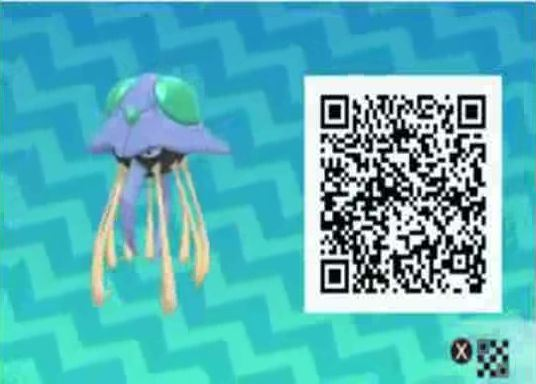 how to delete pokemon ultra sun save