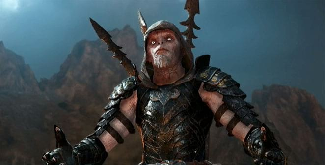 Get Tar Goroth Shadow Of War Images