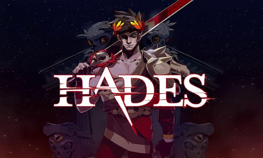 Thanatos - Hades Walkthrough - Neoseeker
