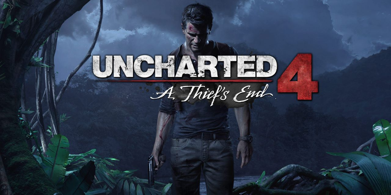 Uncharted 4 A Thiefs End Walkthrough And Guide