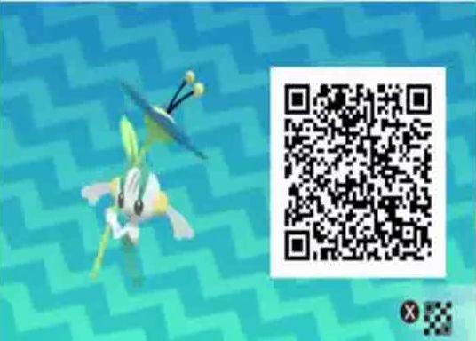 1d02f590 Strategies for Filling Your Dex - Pokémon Ultra Sun / Ultra Moon ...