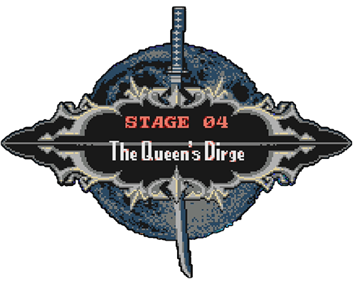 2 curse moon of the