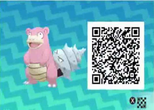 Chapter 15: Route 10 & Mount Hokulani - Pokémon Ultra Sun
