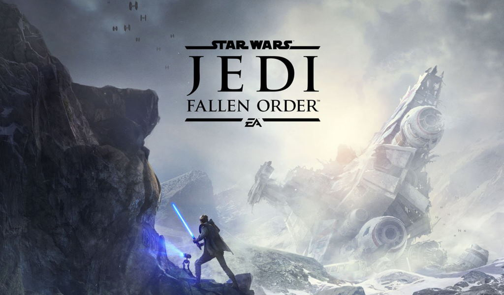 Star Wars Jedi Fallen Order Walkthrough And Guide Neoseeker The guide includes walkthroughs, puzzles, and location guides of useful stuff to know. star wars jedi fallen order