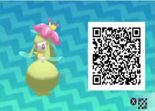 pokemon ultra sun walkthrough pdf
