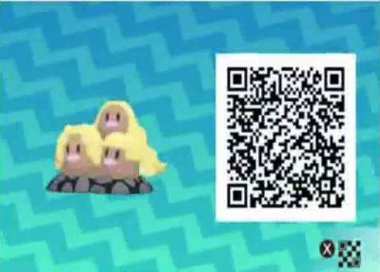 The Festival Plaza Mini-Guide - Pokémon Ultra Sun - Neoseeker