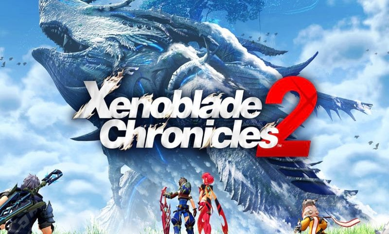 Xenoblade X Guide Pdf