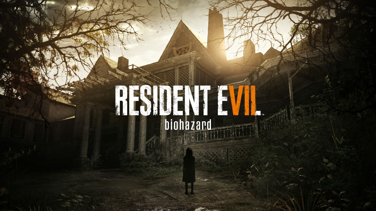 Resident Evil 7 Biohazard Walkthrough And Guide Neoseeker