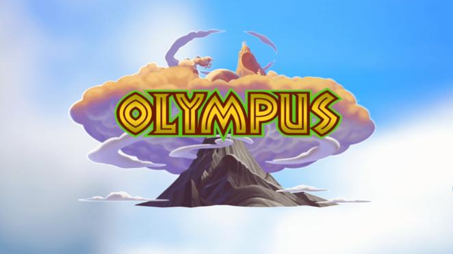 Olympus Walkthrough Kingdom Hearts Iii Walkthrough Neoseeker