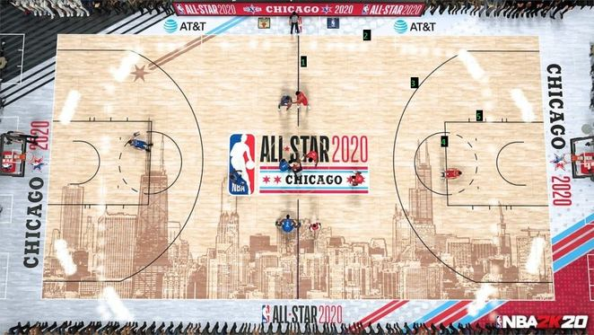 662px-Nba2k20court.jpeg