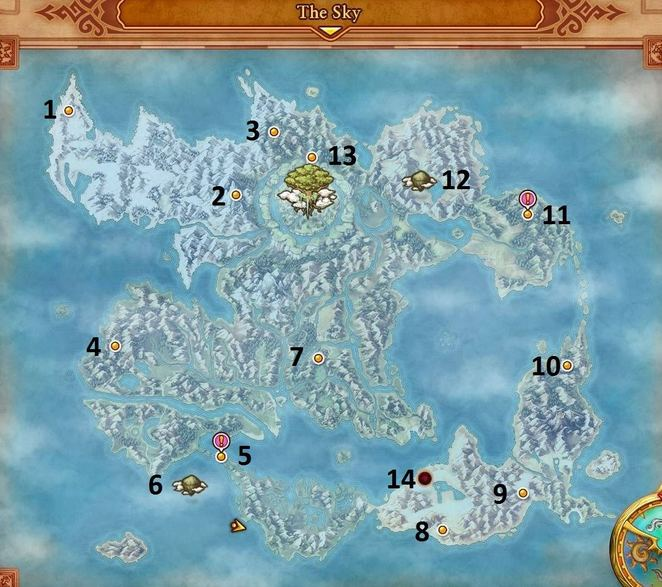 Exploring a New Erdrea: Part 1 - Dragon Quest XI: Echoes of ... on dragon quest viii world map, dragon quest xi, dragon quest wii, dragon quest 2 map, mario 1 map, dq9 item map, dragon mountain map, donkey kong country 1 map, jurassic park 1 map, dragon quest poster, dragon quest swords, dungeon cave map, dragon quest viii treasure map, dragon quest 4 map, here be dragons map, dragon quest 1 map, dragon tree map, dragon quest psp, dragon quest erdrick,