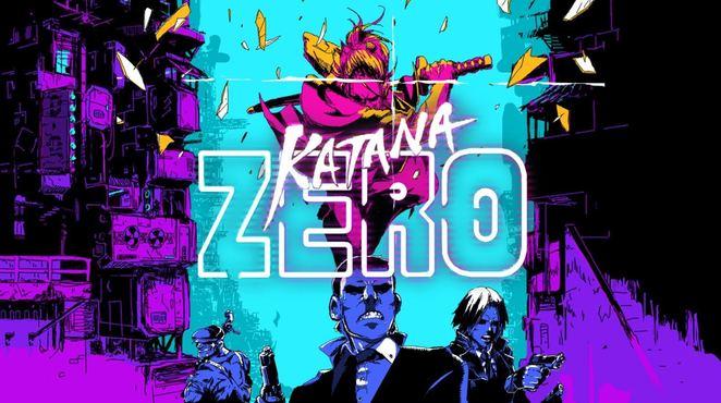 662px-Katana_zero_title.jpg