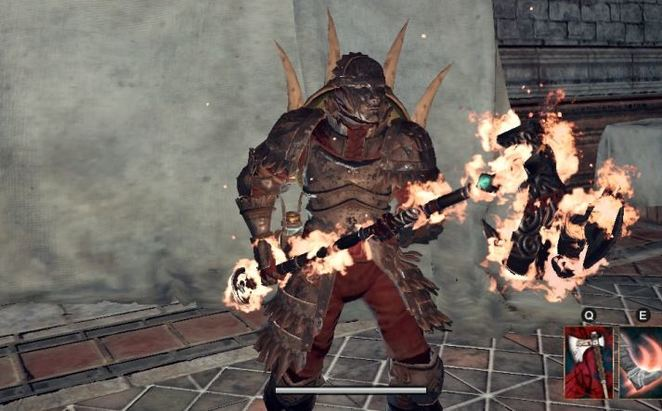 Unique Armor Outward Walkthrough Neoseeker