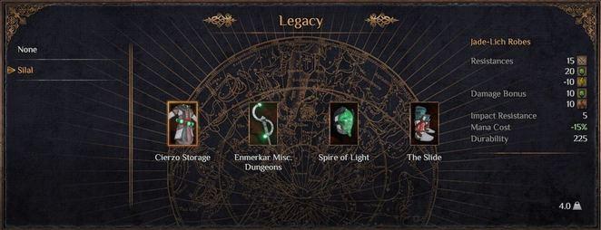 662px-Legacy_chest_abrassar.jpg
