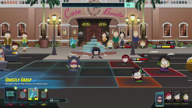 enter casa bonita south park the fractured but whole from dusk