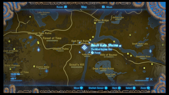 Dueling Peaks Shrines And Shrine Quests The Legend Of Zelda Breath Of The Wild Neoseeker This area is a snowy abyss located to the south of the dawn winery and east of sal terrae. dueling peaks shrines and shrine quests