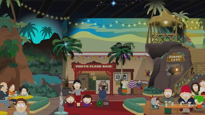 casa bonita main floor south park the fractured but whole