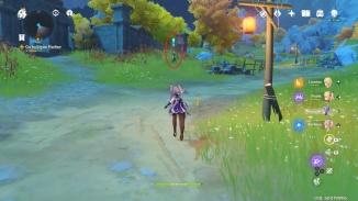 Genshin Impact Treasure Lost Treasure Found Walkthrough Neoseeker