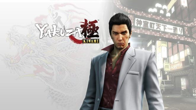 Yakuza Kiwami Walkthrough and Guide - Neoseeker