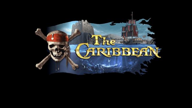 The Caribbean Walkthrough Kingdom Hearts Iii Neoseeker