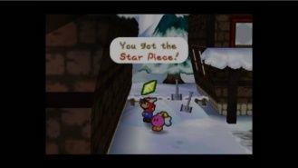 Shiver City - Paper Mario Walkthrough - Neoseeker