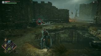 Demon's Souls Remake - Island's Edge Walkthrough - Neoseeker