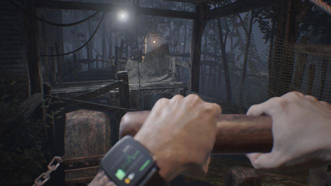 Boathouse Guide Resident Evil 7 Biohazard Neoseeker