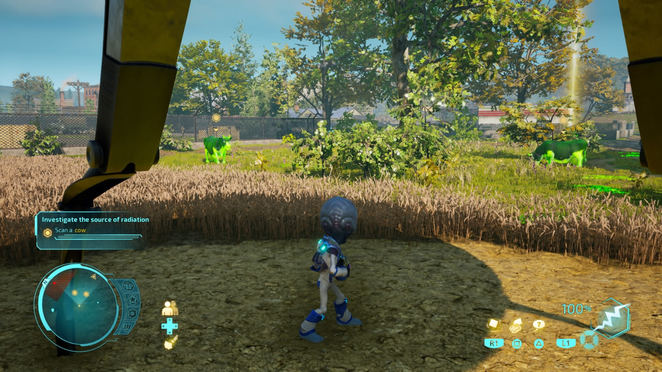 Destroy all humans walkthrough citizen crypto currency battle nations wiki demolisher betting