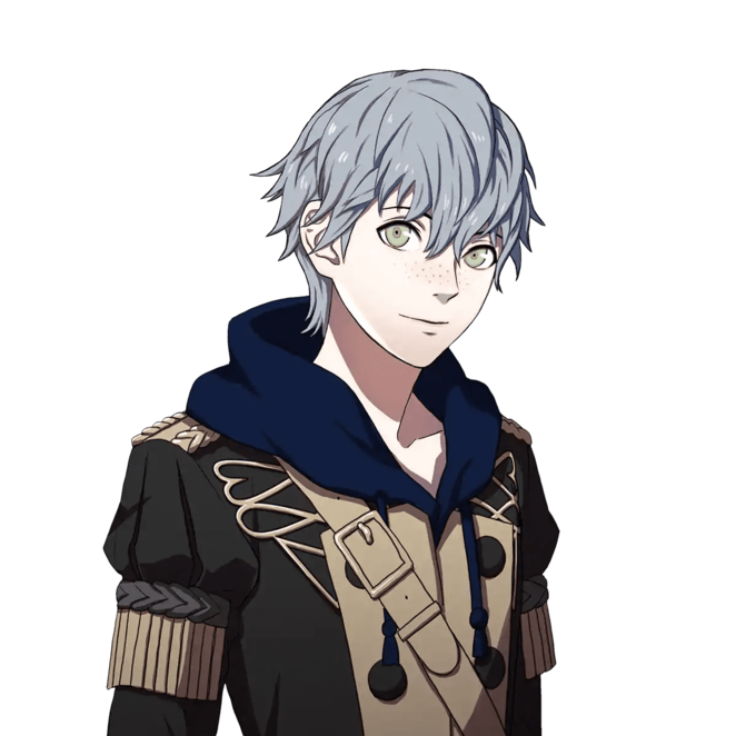 Activities Tea Parties Fire Emblem Three Houses Walkthrough Neoseeker Even you, if i have to. tea parties fire emblem three houses