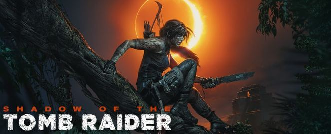 Shadow Of The Tomb Raider Walkthrough And Guide Neoseeker