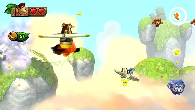 angry birds 7 3