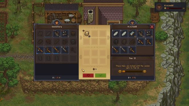 Graveyard Keeper Walkthrough And Guide How To Make Money
